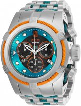 Invicta Jason Taylor 25307 Herenhorloge - 53mm