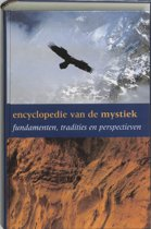 Encyclopedie Van De Mystiek
