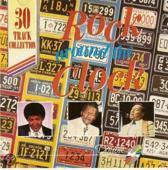 Various Artists - Rock Around The Clock