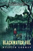 Blackwater Val