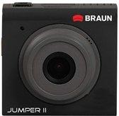 Braun Photo Technik Action cam Jumper II