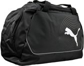 Puma evoPOWER Medium Bag 07211701, Unisex, Zwart, Sporttas