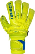 Reusch Fit Control Supreme G3 Fusion Ortho-Tec-7 1/2 - Keepershandschoenen