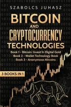 Bitcoin & Cryptocurrency Technologies