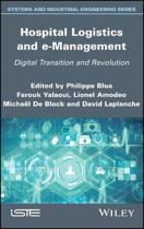 Hospital Logistics and E-Management