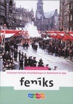 Feniks / 3-4 VMBO-bKGT / deel Themakatern