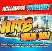Hollandse Nieuwe: Hits Van Nu