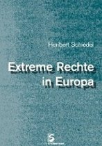 Extreme Rechte in Europa