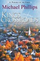 King's Crossroads