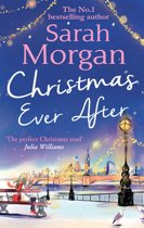 Christmas Ever After (Puffin Island trilogy - Book 3)