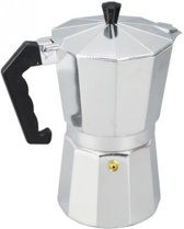 Ashley Espresso Coffee Maker