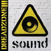 Sound -Reissue-