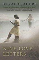 Nine Love Letters