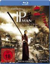 Ip Man (Special Edition) (blu-ray)