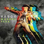 Vasco Modena Park Kit