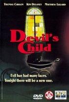 Devil's Child (dvd)