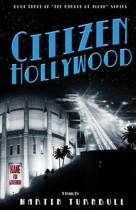 Citizen Hollywood