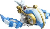 Skylanders: SuperChargers - Vehicle: Jet Stream (Multiplatform)