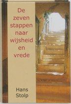 De zeven stappen naar wijsheid en vrede