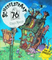 Schedelstraat 76