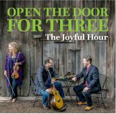 The Joyful Hour