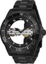 Invicta Pro Diver 24697 Herenhorloge