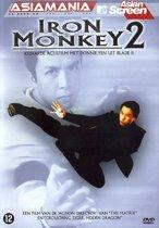 Iron Monkey 2 (dvd)