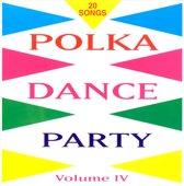Polka's Greatest Hits, Vol. 4
