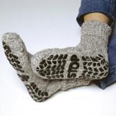 Anti-slip sokken maat 35 - 38