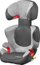 Maxi Cosi RodiXP Fix Isofix Autostoel - Dawn Grey
