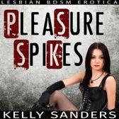 Pleasure Spikes