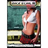 Rock S'Cool Vol.3