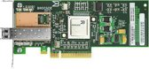 IBM Brocade 8Gb FC Single-port HBA