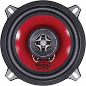 Mac Audio APM Fire 13.2 (Paar)