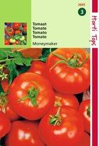 2 stuks Hortitops Tomaten Moneymaker