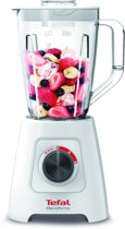 Tefal Blendforce II BL4201 - Blender