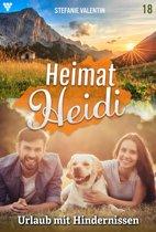 Heimat-Heidi 18 – Heimatroman
