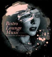 Bistro Lounge Music