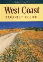 West Coast Tourist Guide