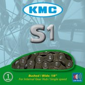 KETTING 1V 1/8 KMC S1 112