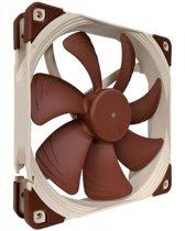 Noctua NF-A14 PWM 140x140x25 - Case Fan
