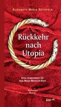Rückkehr nach Utopia