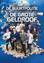 De Buurtpolitie - De Grote Geldroof (Bioscoopfilm)