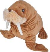 Wild Republic: Walrus - 30 cm - pluche