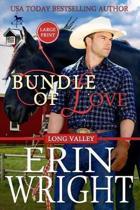 Bundle of Love
