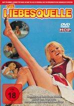 Die Liebesquelle (import) (dvd)