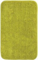 Sealskin Doux - Badmat - 50x80 cm - Lime