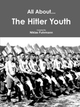 All About the Hitler Youth