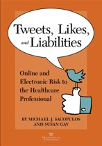 Tweets, Likes, and Liabilities