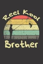 Reel Kool Brother